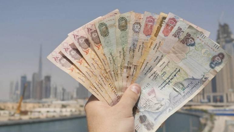Doctor's Salary in Dubai