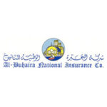 Al-Buhaira Insurance