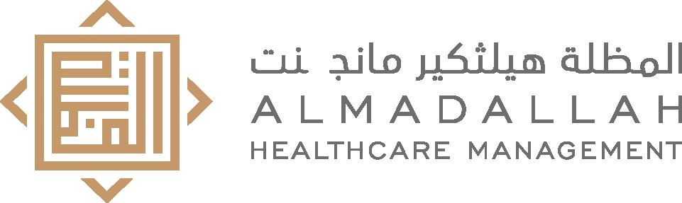 Almadallah Insurance