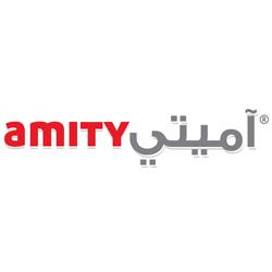 Amity Insurance