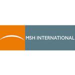 MSH Insurance