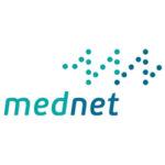 Mednet Health Insurance
