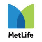 Metlife Health Insurance