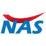 NAS Health Insurance