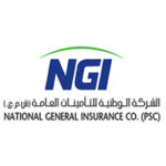 NGI HEALTH INSURANCE