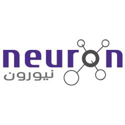 Neuron Health Insurance