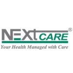 Nextcare Health Care Insurance