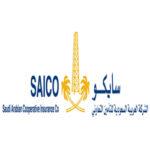Saico Insurance Company