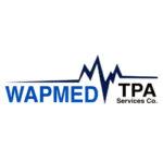 Wapmed TPA Insurance