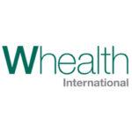 Whealth Insurance Company