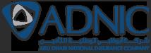 Adnic Insurance