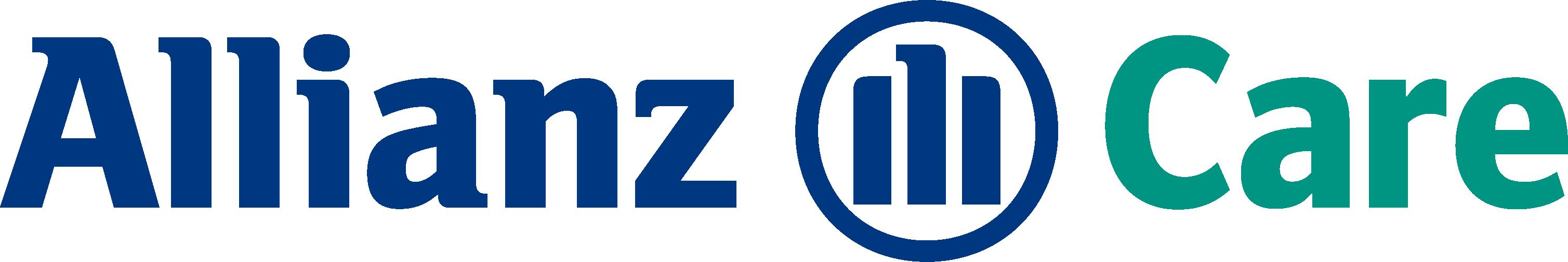 Allianz Worldwide