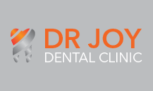 Dr Joy Dental Clinic