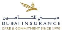 Dubai Insurance (Dubai Care)