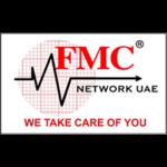 FMC Insurance