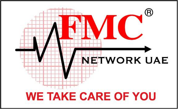 FMC Network