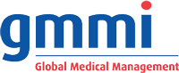 Gimmi Insurance