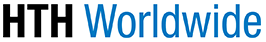 HTH Worldwide : GEO Blue