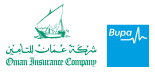 Oman Insurance-Bupa Global