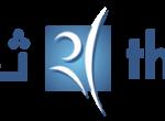 Thiqa Insurance
