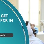 Where to Get Cheapest PCR in Dubai?